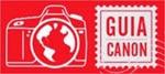 promocao guia canon www-guiacanon-com-br