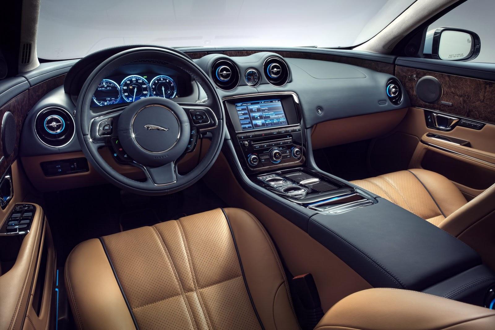 2014-Jaguar-XJ-7%25255B2%25255D.jpg