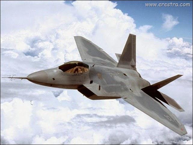 F-22_Raptor_1024
