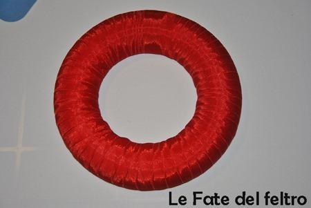 natale 2012 006