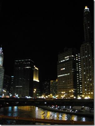 chicago2011 056