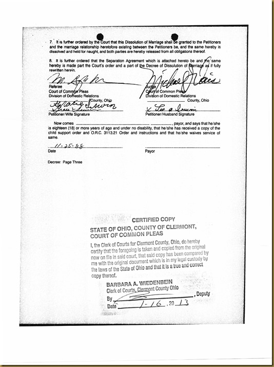 Lee Irwin and Gracie Irwin divorce paperwork_0008