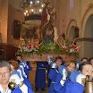 inicio procesion borriquilla 2014 (19) (1500x965).jpg