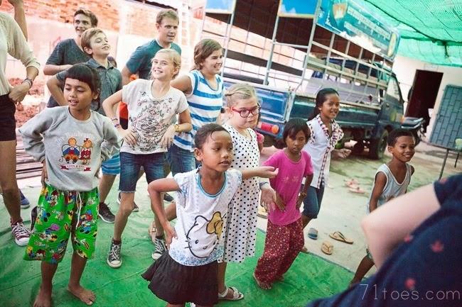 2014-09-29 cambodia 12653
