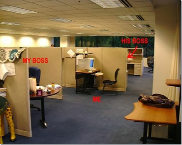 terrible-workplace-environments-3