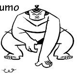 SUMO2DEF.jpg