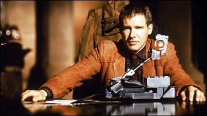 Blade Runner - 7