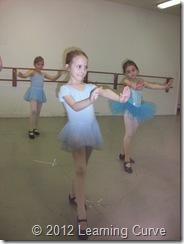Lindsey Ballet 022