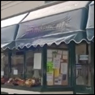 shopfront2-150x150
