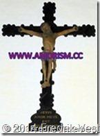 DSC01673-1-Krucifix-Jesus-amor-meus-