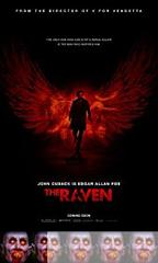 raven_thumb[1]