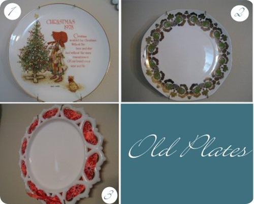 holidayplates_oldplates_athomewithh