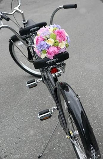 hilary miles flowers19