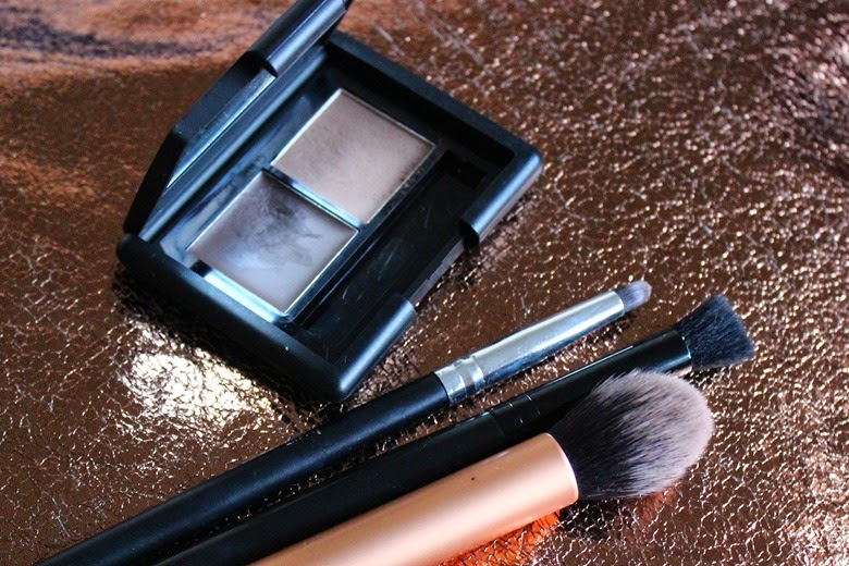 the-best-contour-shade-ever-contouring