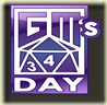 gmsdaylogo-300x292
