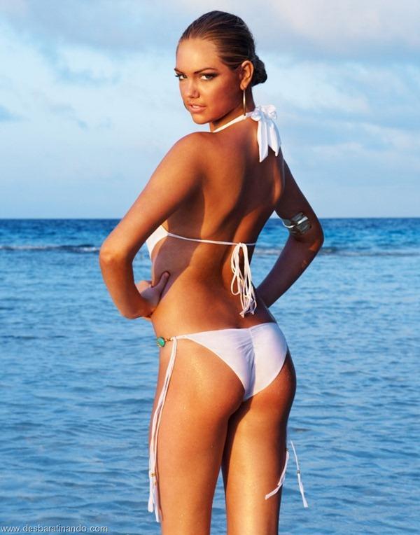 kate-upton-linda-sexy-sensual-sedutora-bikine-biquine-lingerie-boobs-blonde-desbaratinando (24)