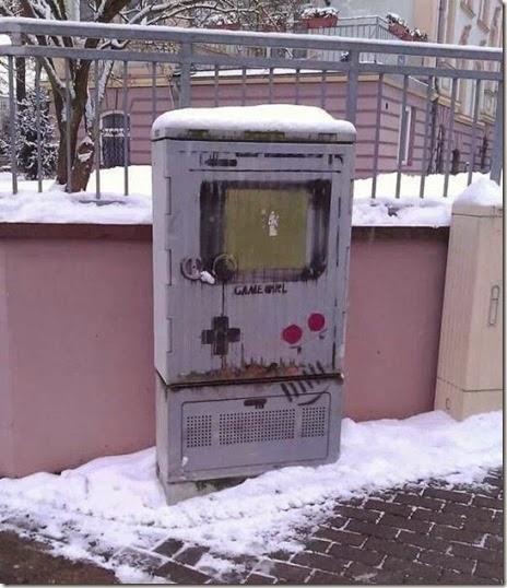 street-art-world-007