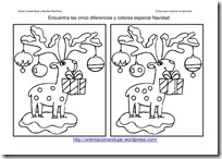 encuentra diferencias-navidad (3)