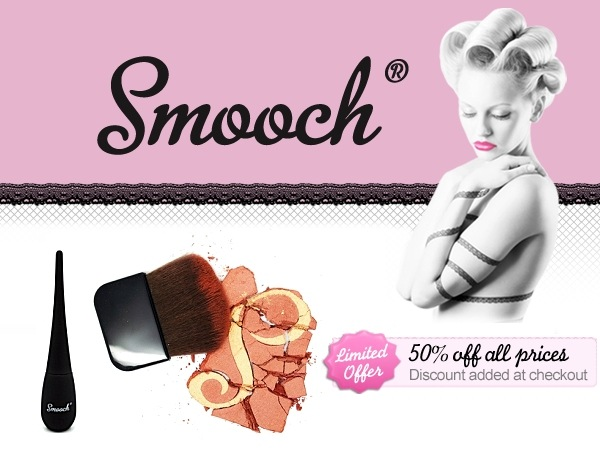 05-smooch-cosmetics
