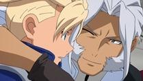 [sage]_Mobile_Suit_Gundam_AGE_-_21_[720p][10bit][3D7A6AC3].mkv_snapshot_13.06_[2012.03.04_15.44.45]