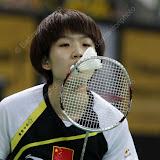 Malaysia Open 2012 - Best of - 20120115_1421-MalaysiaOpen2012-YVES7107.jpg