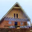 domy szkieletowe 1345.jpg