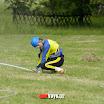 20080621 MSP Sadek 031.jpg