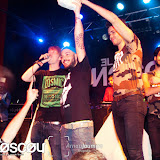 2013-11-09-low-party-wtf-antikrisis-party-group-moscou-93