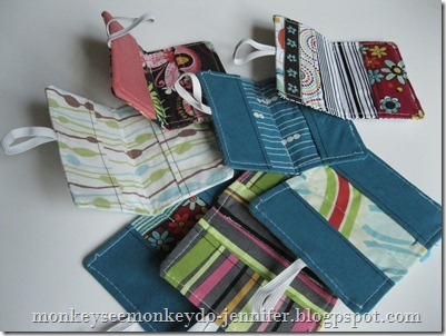 business card holders (5)