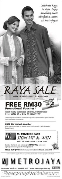 Metrojaya-Raya-Sale-2011-EverydayOnSales-Warehouse-Sale-Promotion-Deal-Discount