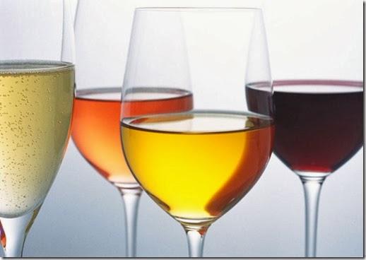 vinhos-vinho-e-delicias
