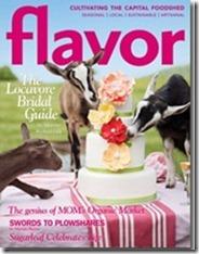 Find-Flavor-Web-Ad-12Summer