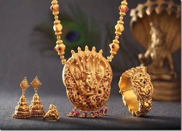 Temple_Jewellery