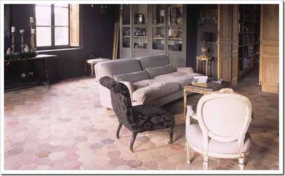 Luxury-villa-france-provence-notre-dame-06