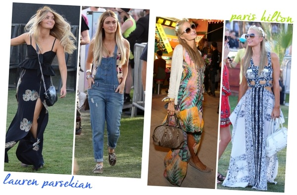 Looks famosas Coachella 2014 07 - Lauren Parsekian
