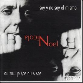 noel1