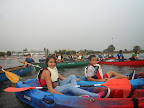 canal olimpic- set 2014 013.JPG