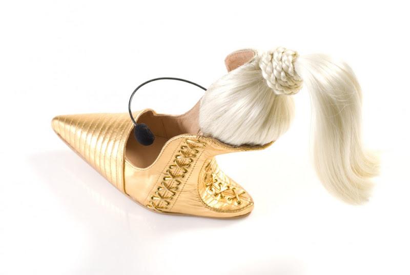 blond-ambition-3.jpg