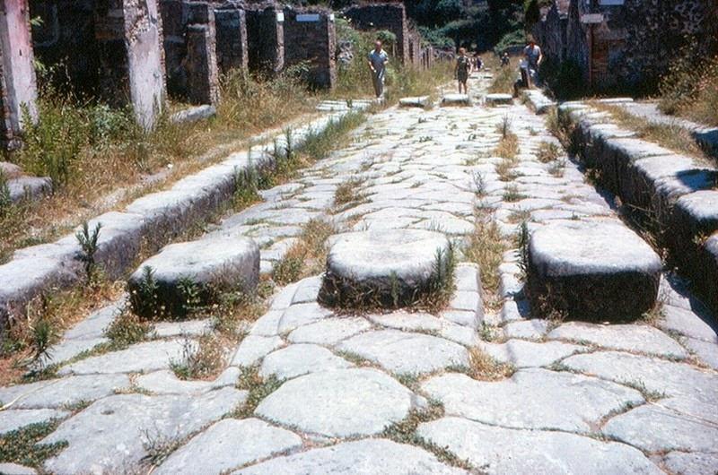 streets-pompeii-4