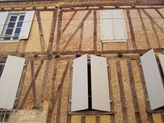 2009.08.31-016 maison du 16è