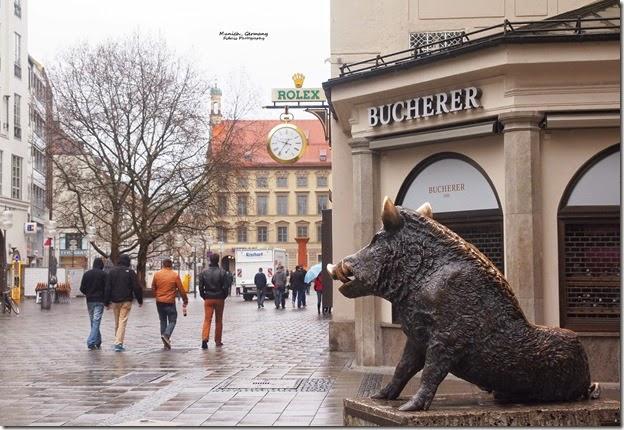 Munich17