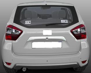 Dacia-Nissan-Duster-2