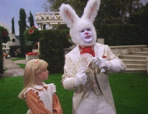 Alice 1985.jpg