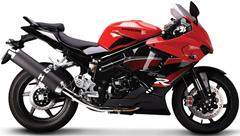 hyosung-gt650r-Bike
