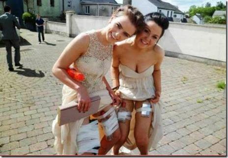 redneck-prom-photos-013