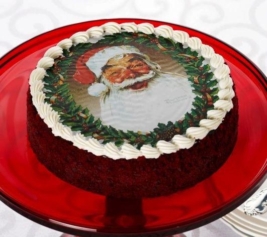 [Santa%2520cheesecake%255B4%255D.jpg]