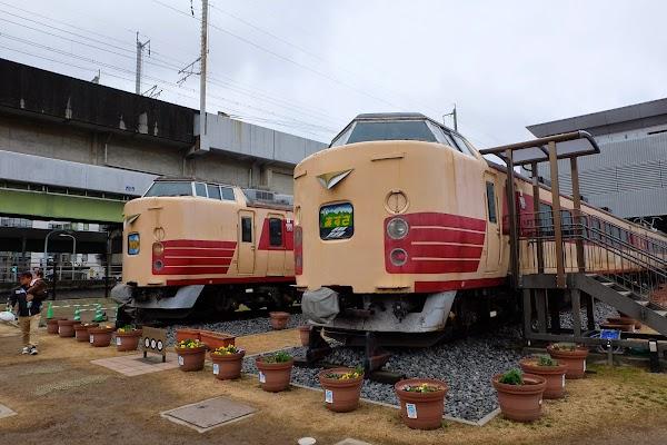 DSCF2194.JPG