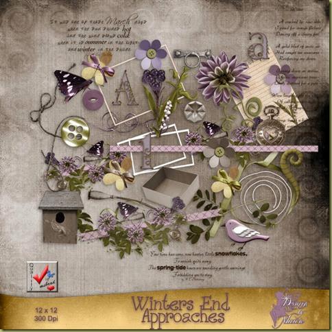 DesignsbyMarcie_WintersEndApproaches_kitGDS_LRG_02