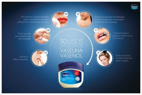 vasenol 3
