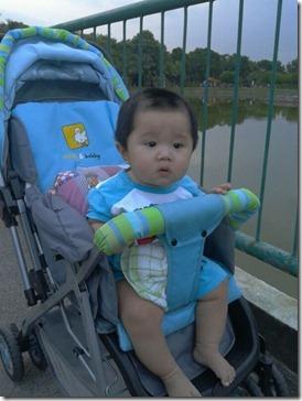IMG-20120709-WA0016